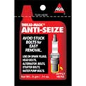 Anti-Seize Compound